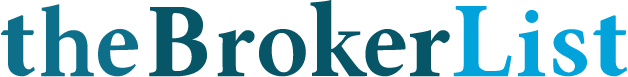 Commercial Real Estate Brokers | The First Online CRE Broker List for CRE Industry - theBrokerList.